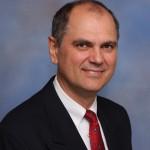 Kevin Kobelsky
