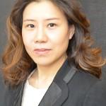 Jee-Hae Lim
